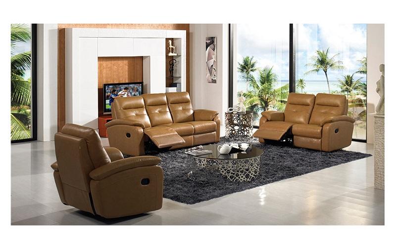 Online Home Furniture